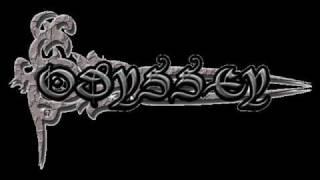 Odyssey - Hawa Hawa (Hasan Jehangir cover - Metal)