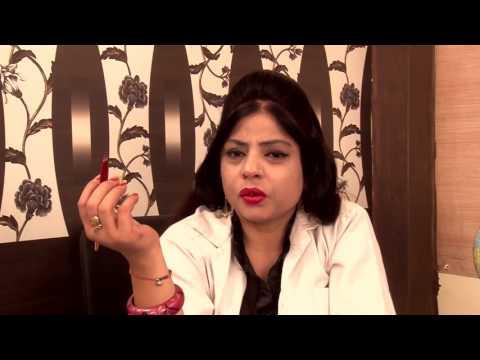 Xxx Mp4 लड़की को माँ कैसे बनाये Pregnant Kaise Hoti Hai Ladki Health Education Tips Hindi 3gp Sex