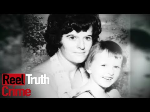Mystery of the Homestead Murders Crime Investigation Australia Full Documentary Crime