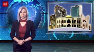 سیاستهای ضد آزربایجانی تهران همچنان ادامه دارد-دیدگاه