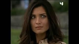المسلسل التركي بائعة الورد [الحلقة 51]