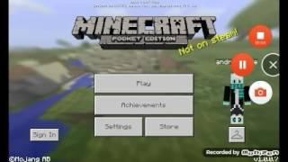 Logica jocului minecraft|vaze amuzante
