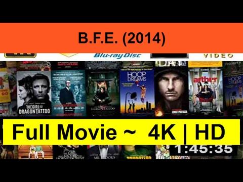 B.F.E.--2014-