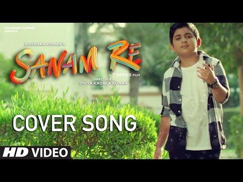 Xxx Mp4 SANAM RE Cover Version Mustafa Khan T Series 3gp Sex