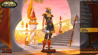 Wow Leveling Exploit Guide 7.3.5 1-110, 1-60, 60-80, 80-90, 90-100, 100-110, Fast Power Leveling