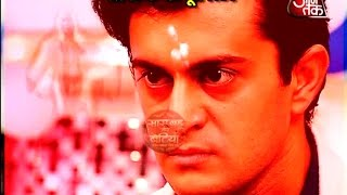 'Bhootiya' twist in Sasural Simar Ka