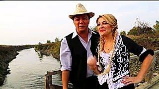Varu Sandel si Lorenna - Nu ne bagam NOU