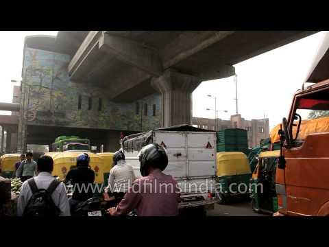 Xxx Mp4 Shastri Nagar Metro Station 3gp Sex
