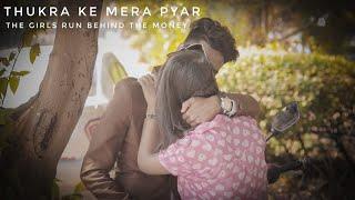 Thukra Ke Mera Pyaar | Mera Intkam Dekhegi | Shaadi Mein Zaroor Aana | Intkam 2.0 | Rajkumar Rao