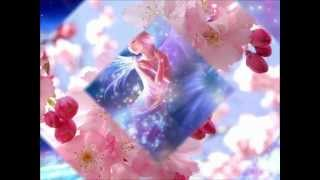 Na Kajre Ki Dhar [Full Song] (HD) With Lyrics - Mohra
