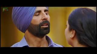 Singh Is Bliing   Full Movie   Akshay Kumar, Amy Jackson, Lara Dutta   HD 1080p
