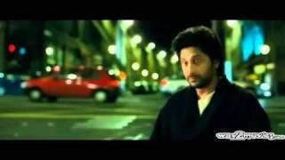 Hum Tum Aur Ghost Movie Trailer