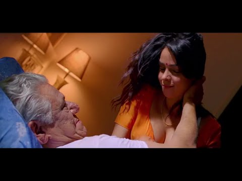 Xxx Mp4 VIDEO MALLIKA SHERAWAT S SEX SCENE WITH OM PURI IN DIRTY POLITICS 3gp Sex