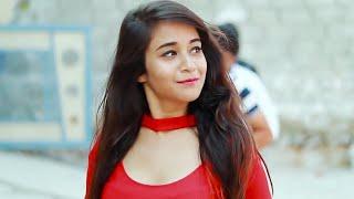 Friends For Life Special Video | Deepthi Sunaina | Jus Sonu | Mahesh Ram | AkhilRajVaman | RoleMedia