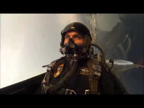 watch [Military Power the World] STRONG TURKISH ARMY 2014 Message to Israel UK  Germany,,Greece,Iran