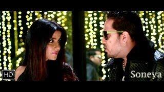 Soneya I Shibani Kashyap | Mika Singh | Full Official Music Video 2014