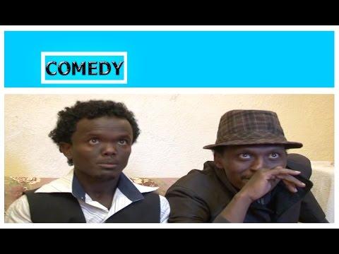 Eritrean Comedy 2016 Hagos Suzinino Gualkum Habuna ጓልኩም ሃቡና New Eritrean Movie 2016