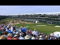 Highlights | TPC Scottsdale No. 16 Highlights from Round 1