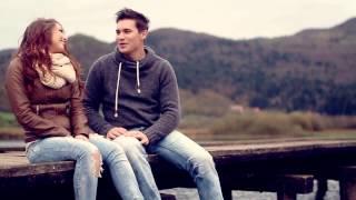 GADI - Daj mi daj mi daj (official HD video)