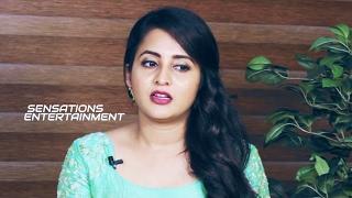 Our Law Should Change - Bhama Exclusive Interview | Sensations Entertainment