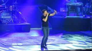 See You Tonight- Scotty McCreery