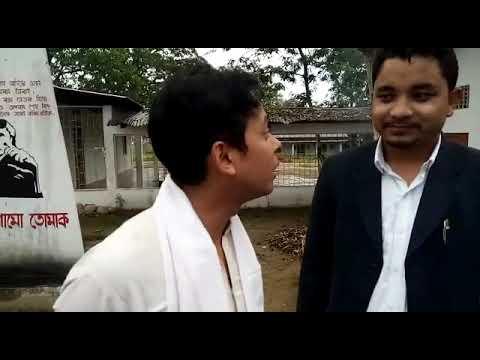 Xxx Mp4 Funny Videos At Silapathar 3gp Sex