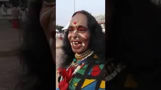Tara Sundari... (Bengali WhatsApp funny video)