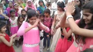 Hot Girls Dance with Marriage I Haryanvi Wedding Dance | New Haryanvi Song