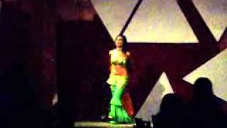 tamil  part  2.  SHACIDBBELLYDANCER  BY  SAIDA