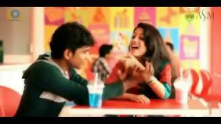 Kannukulla Nikkira En Kadhaliye Song | Love It