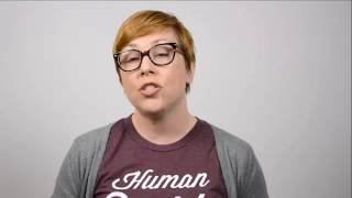Abortion Exceptions Explained: Health of the Mother