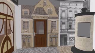 Muzeum 3D