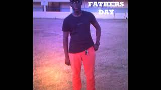 Maja  Daddy Happy fathers Day (Sex Drive Riddim) 2018