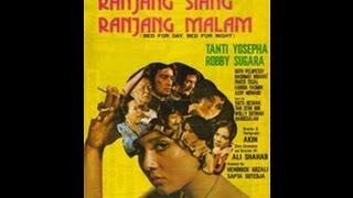 Ranjang Siang Ranjang Malam (1976) Tanty Yosepha , Roby Sugara