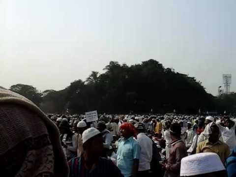 Kolkata h