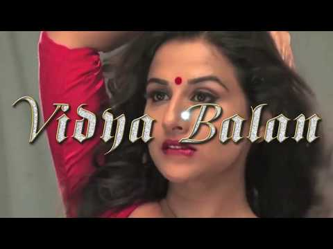 Vidya Balan Hot Bikini