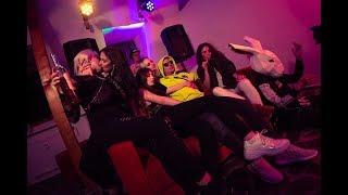 NENY - MA LASKO (official Music Video)