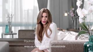 Ariadna Gutierrez, Miss Colombia comercial Goicoec