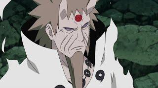 ناروتو شيبودن حلقة 464 - Naruto Shippuuden 464 HD