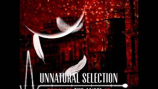 Unnatural Selection - Decay of the Angel (Sadistic