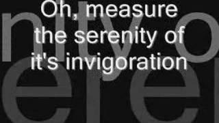 Dimmu Borgir-Progenies of the great apocalypse (Subtitles)