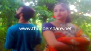 Bangla New Song I New Bangla song 2016