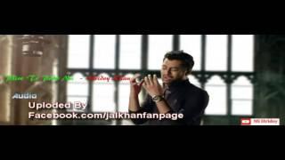 Phire To Pabo Na  Hridoy Khan Ft Raj |  Bangla New Song 2016