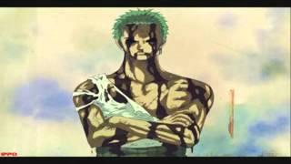 5 Best Music One Piece !