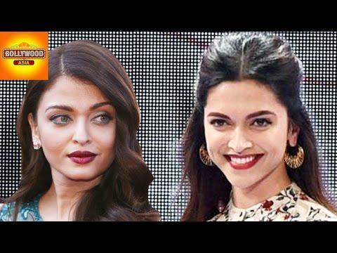 Xxx Mp4 Deepika Padukone BEATS Aishwarya Rai To Padmavati Role Bollywood Asia 3gp Sex