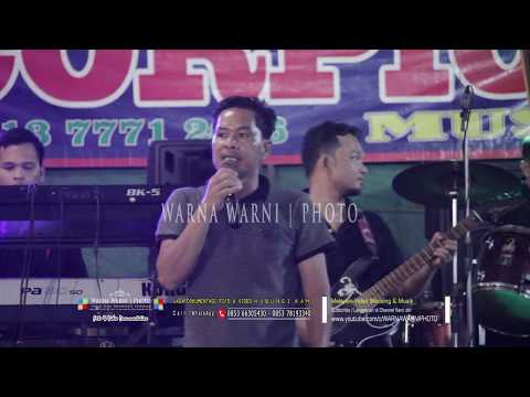 Xxx Mp4 Quot Ku Pinta Maaf Mu Quot Om Scorpion Music Palembang Live Perumna Betung Banyuasin 3gp Sex