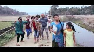 Dikshu New Assamese Song : Oi Dile Jaan