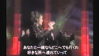 Mariah Carey- Dreamlover (Live 1993)