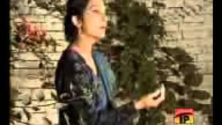 KUSAR JAPANI.mp4 AKRAM
