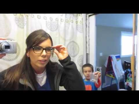 Xxx Mp4 NEW GLASSES FOR MOM AND BUILDING A BALL RACK DAY 289 04 23 2015 3gp Sex